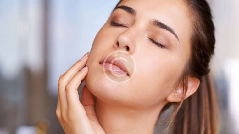 Lip Augmentation for Men